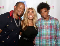 Wendy Williams And Kevin Hunter Relationship Worsen