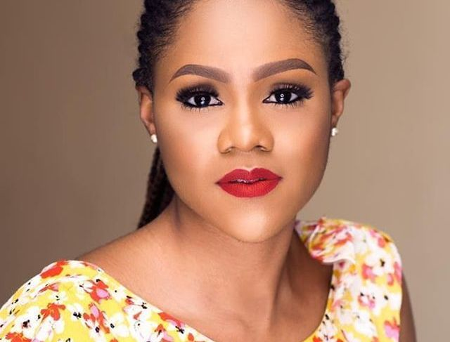 Singer Timi Dakolo's Wife Busola Dakolo Talks About Being Allegedly Raped By Pastor Biodun Fatoyinbo