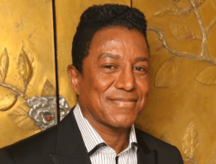 Jermaine Jackson Is Legally Single After Settling Divorce
