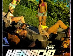 "Zoro Drops ""Iheanacho"