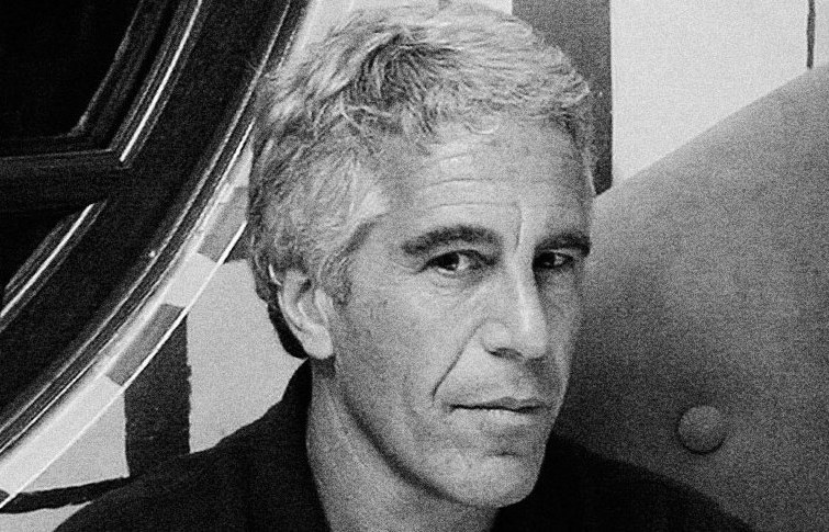 Jeffrey Epstein Commits Suicide While in Jail