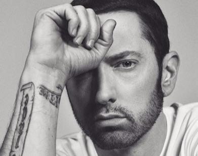 Eminem & Spotify Battles In Court Over  $32 Million Litigation