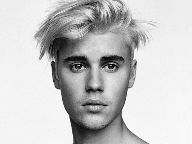 Justin Bieber Settles Paparazzi Legal Battle