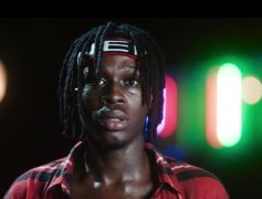 "Fireboy DML Releases Video For ""Need You"""