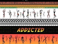Niniola Releases New Single Addicted
