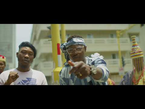 Sound Sultan Releases Visuals For Faya Faya Featuring Duktor Sett