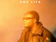 Pheelz Releases New Song 'One Life'