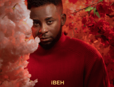 iBEH's 'Rose Made' EP Contains Absorbing Love Ballads