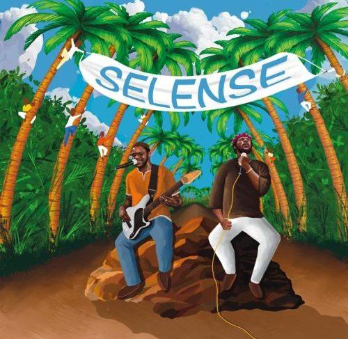 The Cavemen Releases New Music  – Selense