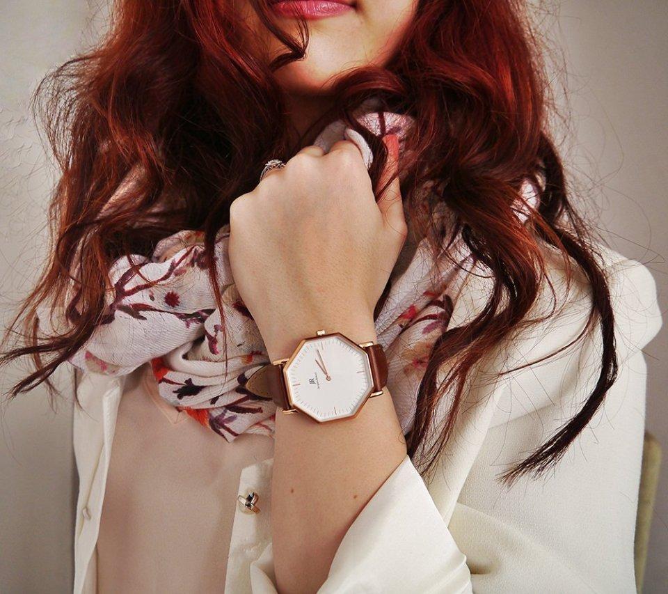 Jacques Reboul classic women's watch.jpg