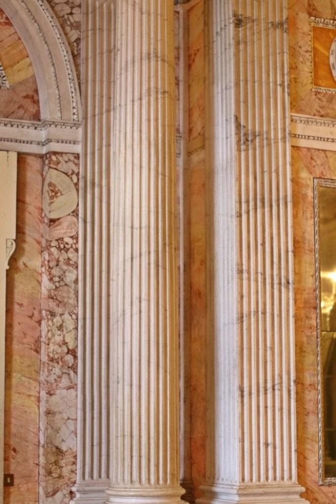 architectural decor inspiration