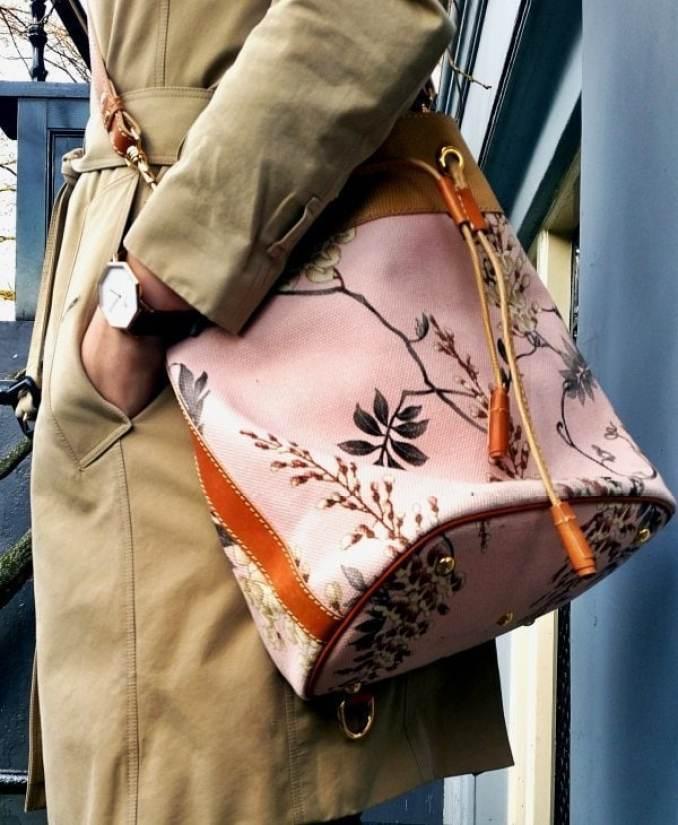 bag to splurge on.jpg