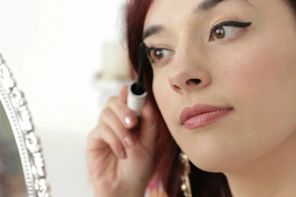 makeup recommendations for beginners