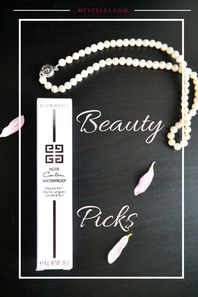 shop-my-beauty-picks