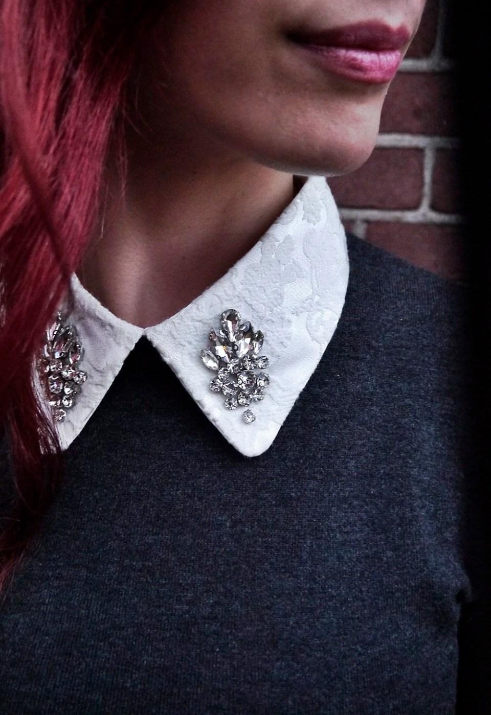 statement accessories style in details.jpg