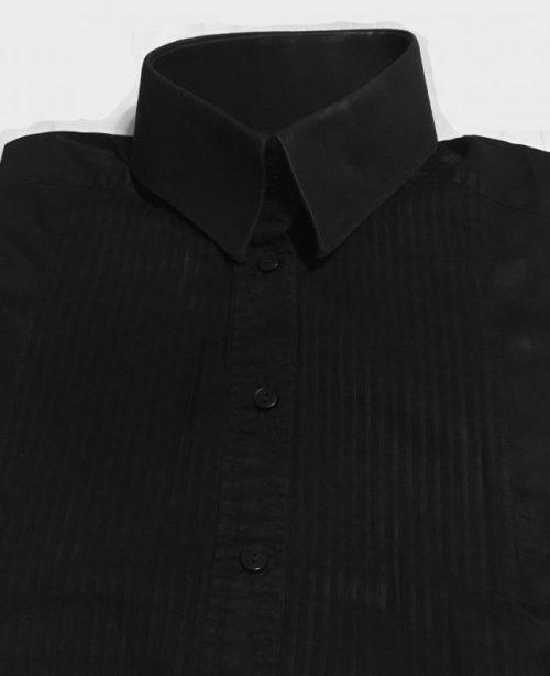 kl-shirt-bandw-edited