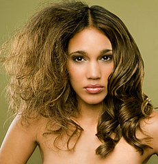 hair q a hair humidity mystylebell your premiere hair resource