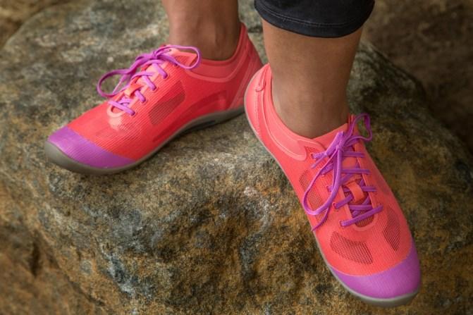 Rockport truWALKzero III Welded T-Toe Sneaker-5
