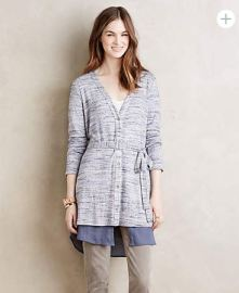 Nomi Cardigan http://www.anthropologie.com/anthro/product/shopsale-petite/4112212060088.jsp#/