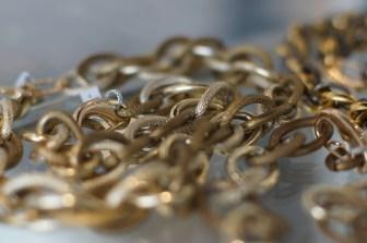 fo' paa showroom - jewellery: Kupila