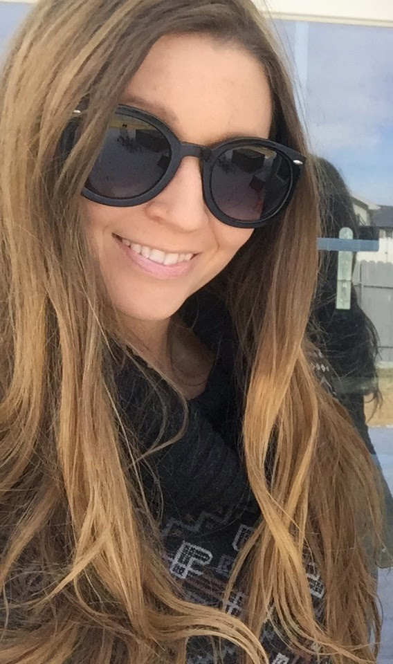 7b821ad7efb You re going to LOVE these Sunnies + a GIVEAWAY  Freyrs - MyStyleSpot