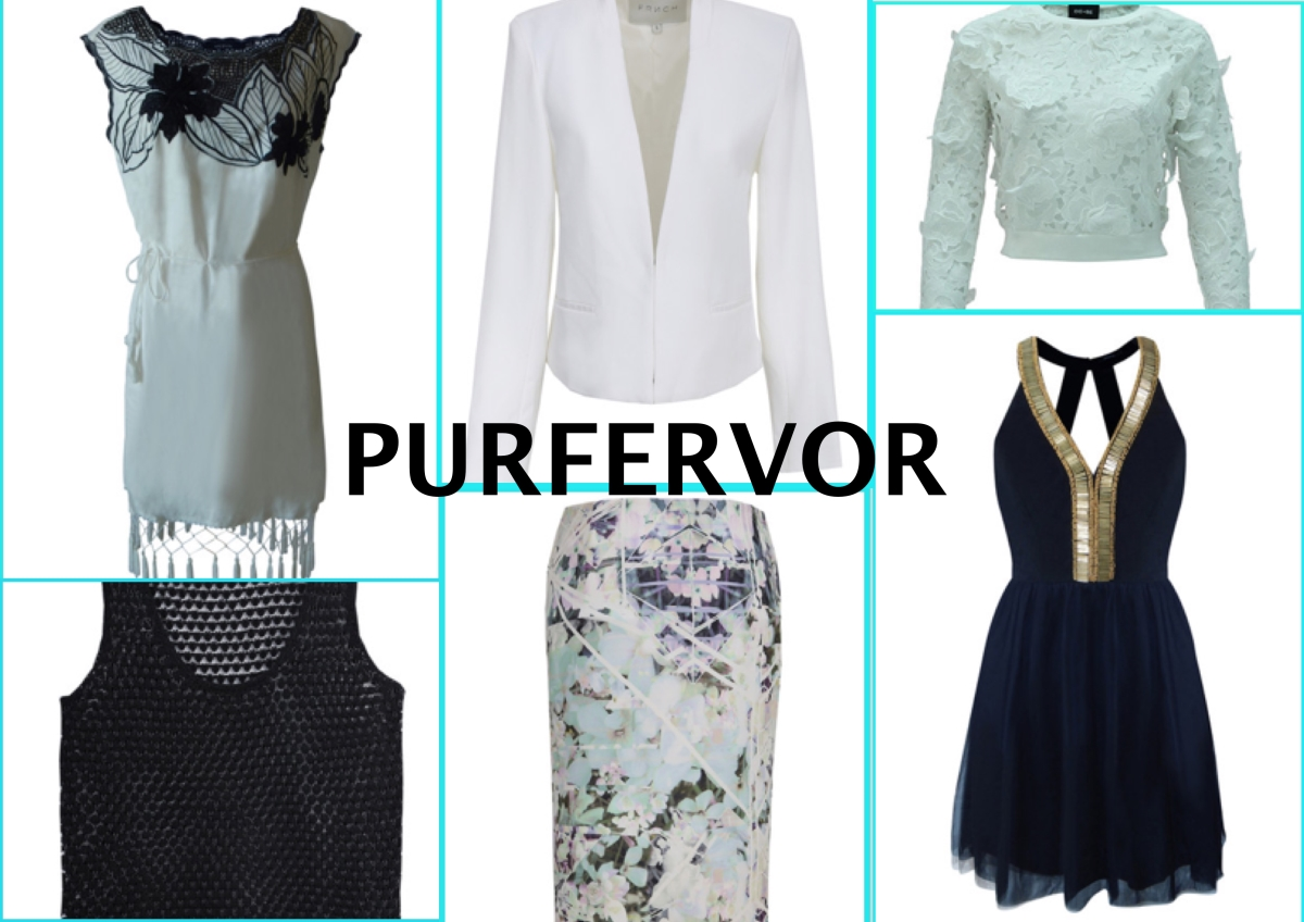 PURFERVOR under $100 fashion for women and a 15% off coupon code from mystylespot