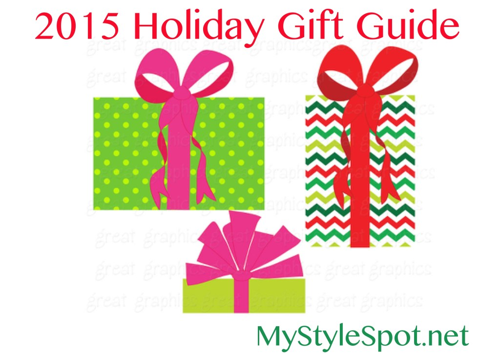 mens 2015 holiday gift guide giveaway