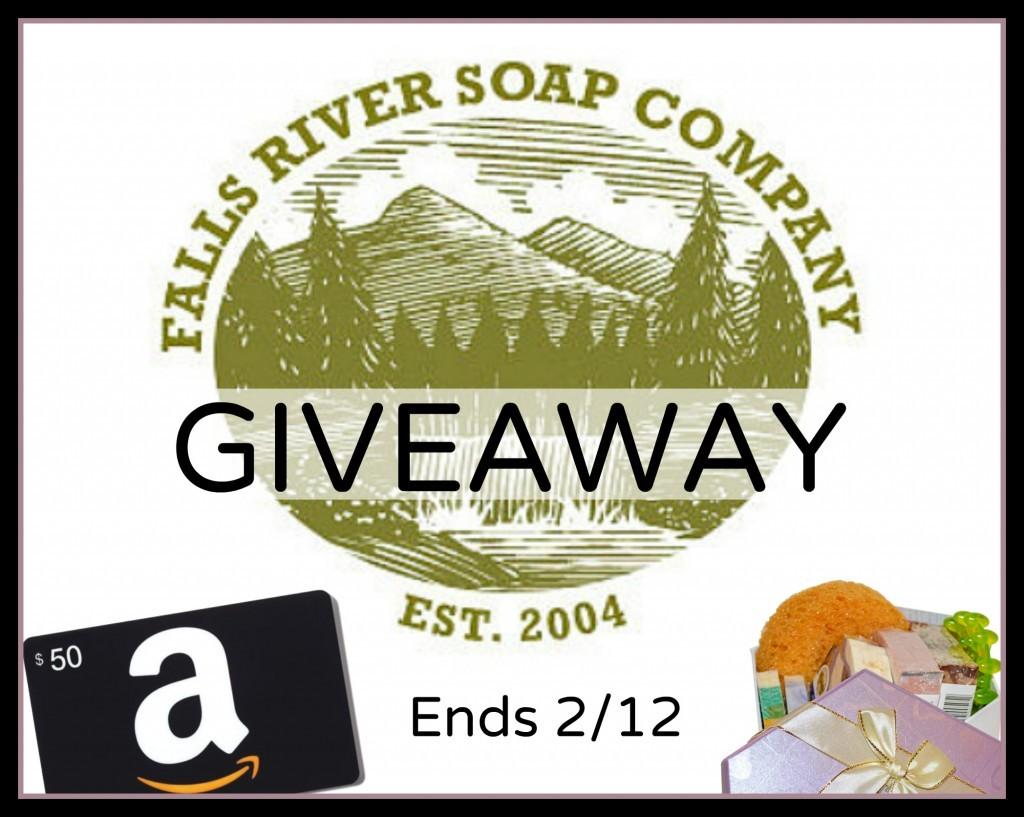 Falls-River-Soap-Giveaway-Button-2-1024x817