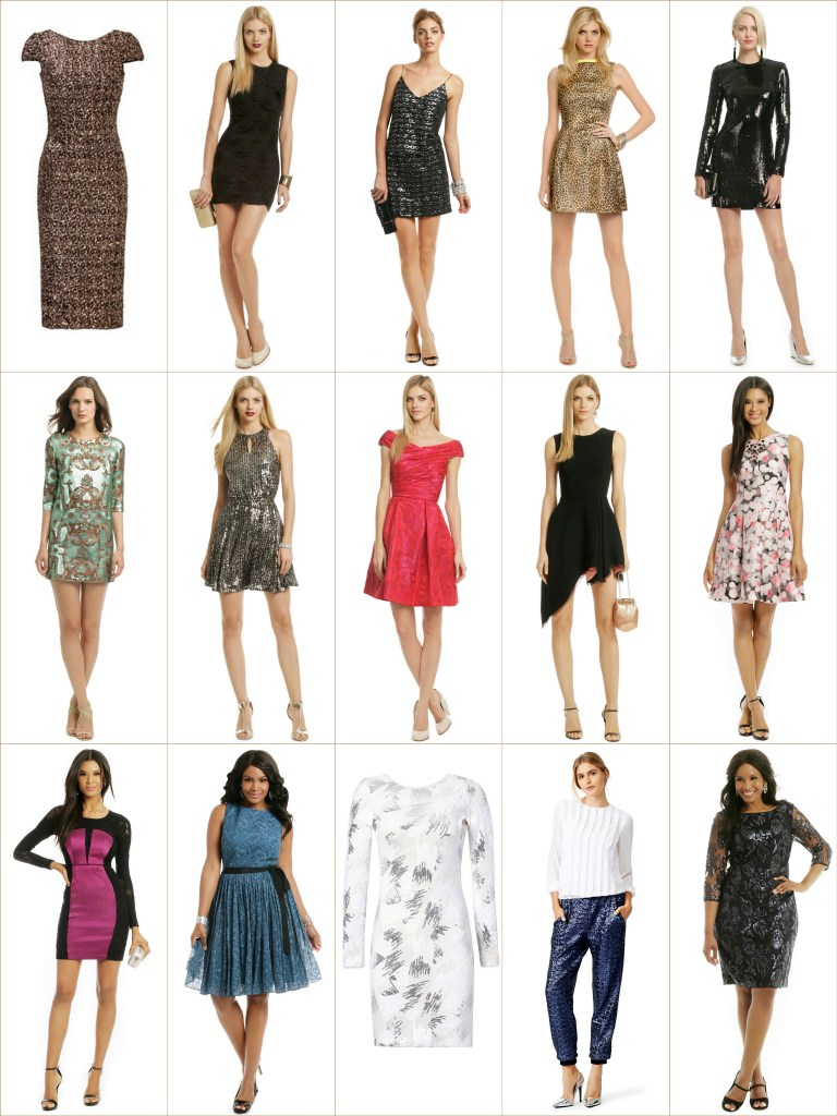 rent the runway leap dress rental sale
