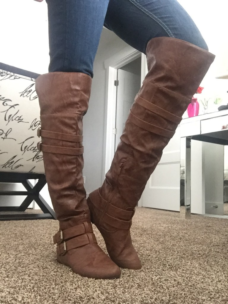 zooshoo tall thigh high riding boots