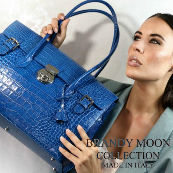 brandy moon handbag
