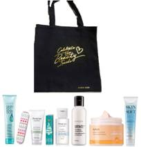 avon black friday and cyber monday deals