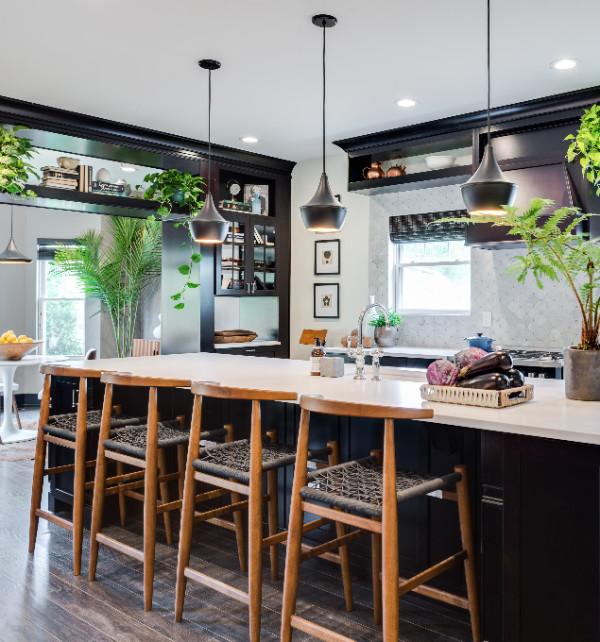 interior design inspo 2017 bathroom  kitchen remodeling