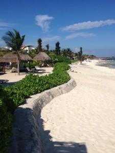 Travel – El Dorado Royale, Cancun's BEST Spa Resort