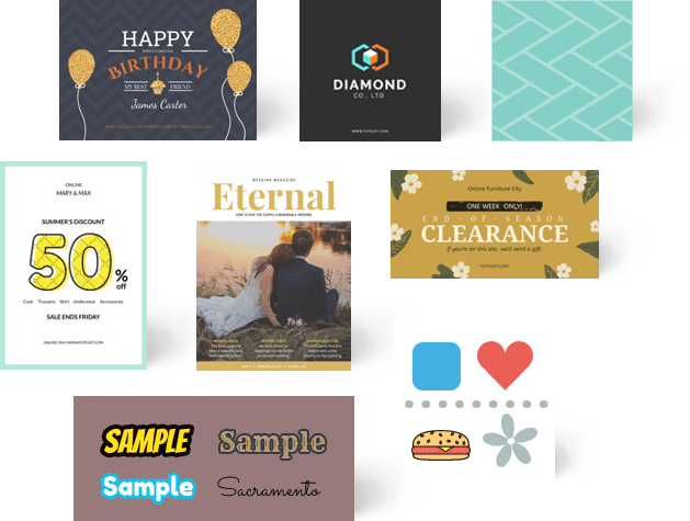 GIVEAWAY: Win a Powerful Graphic Design App