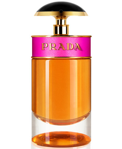 9f4e95d7 For my mom this year (since I actually haven't gotten a request for what to  get her yet!) I will be treating her to a scent that matches her  personality.