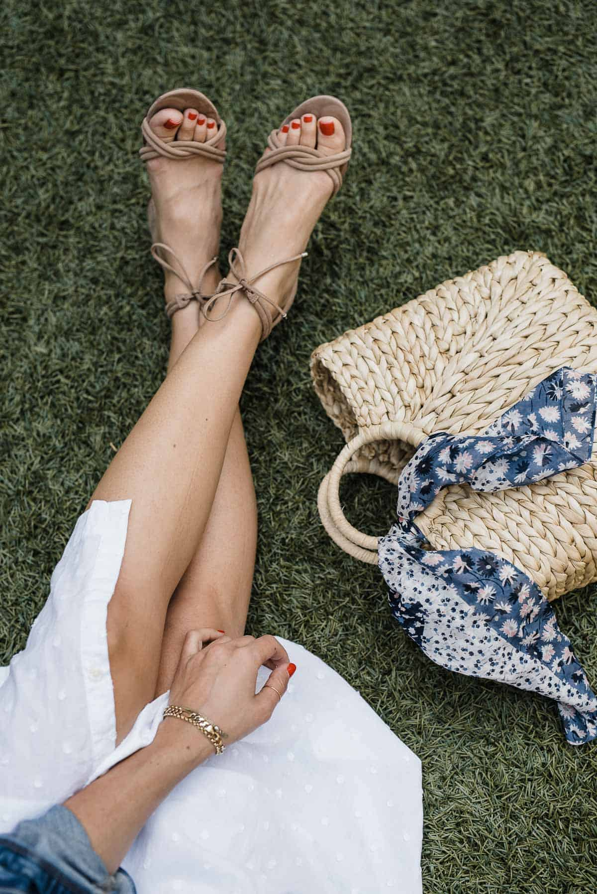 Photo of Must Have Summer Shoes | My Style Vita