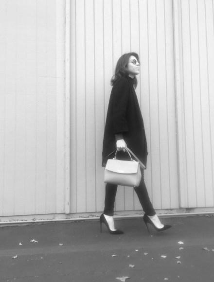 loubotin-heels-new-blog-karla-vargas
