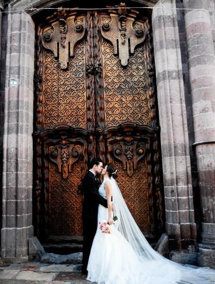wedding-boda-bodaSanMieguelDeAllende-Mexican-MexicanWedding-BestDay-SanMiiguelDeAllende-KarlaYricardo