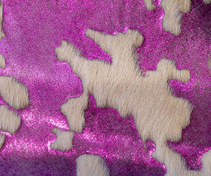 bio-leather-biotech-biocouture-techinfashion