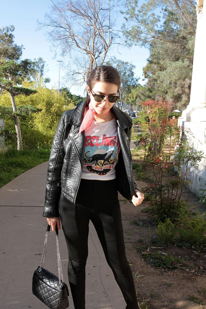 KarlaVargas-BlackLook-MyStyle-Mystylosophy-SanDiego-California