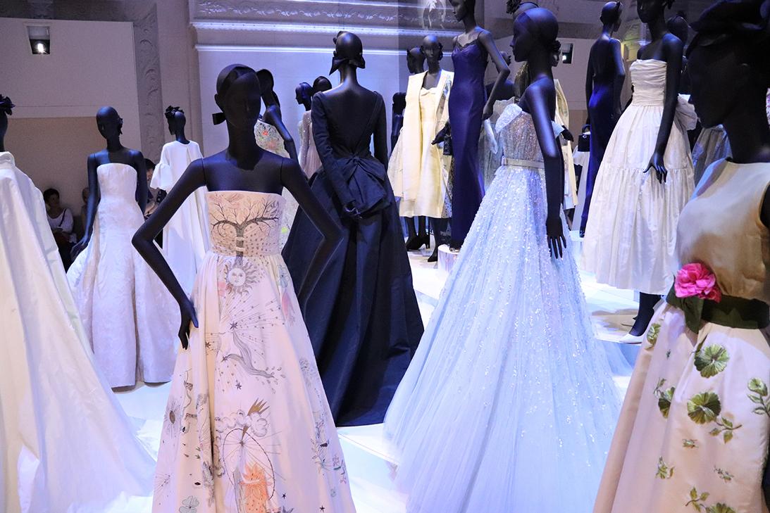 ChristianDior-Paris-GoldenAge-Dior-DiorGowns-Gowns-ParisExhibit