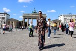 Berlin-Travel-BerlinTravel-TravelBerlin-KarlaVargas-MyStylosophy-berlinwall-germany-alemania