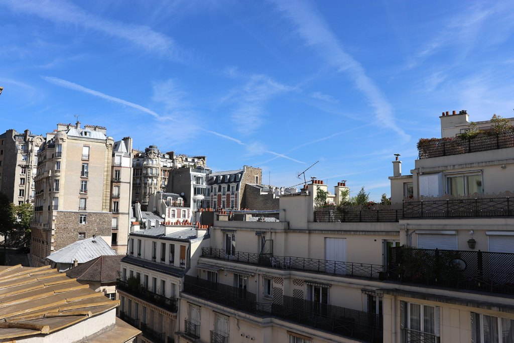 Paris-SummerInParis-ParisVacation-VacationInParis-ParisAirbnb-BestViewParis