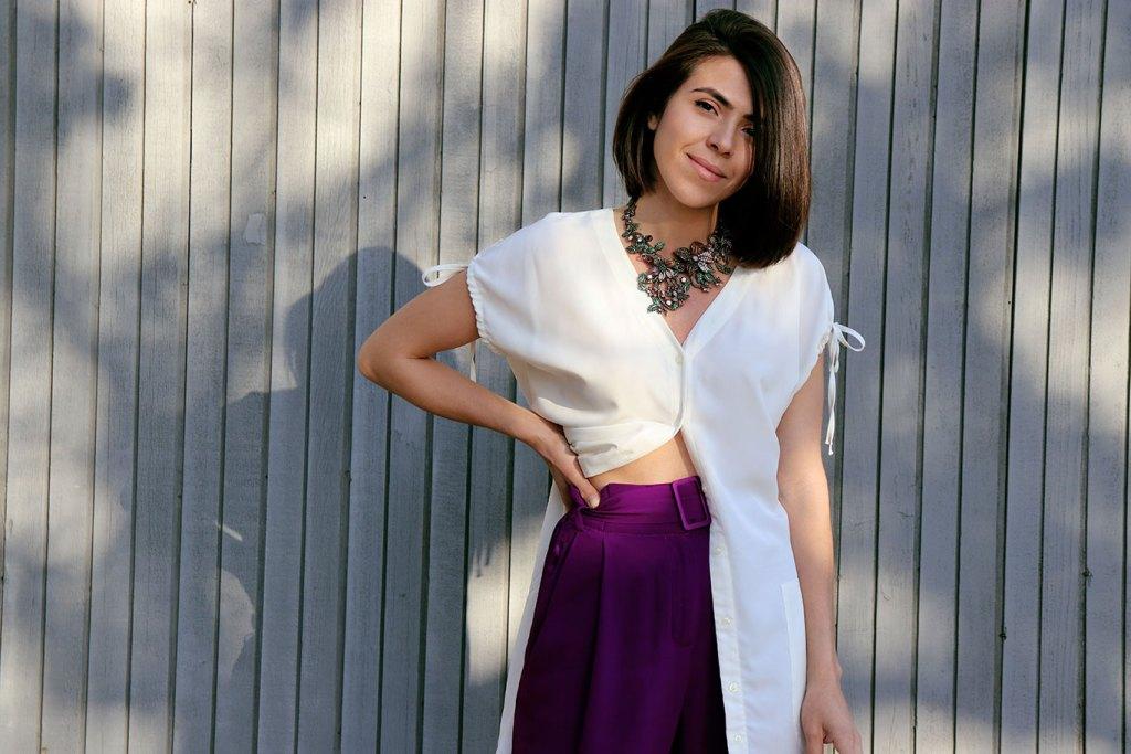 purple-pants-purplepants-sandiegoblogger-sandiegostyleblogger-mexicanblogger-karlavargas-trends2018-violetcolor-purpletrend