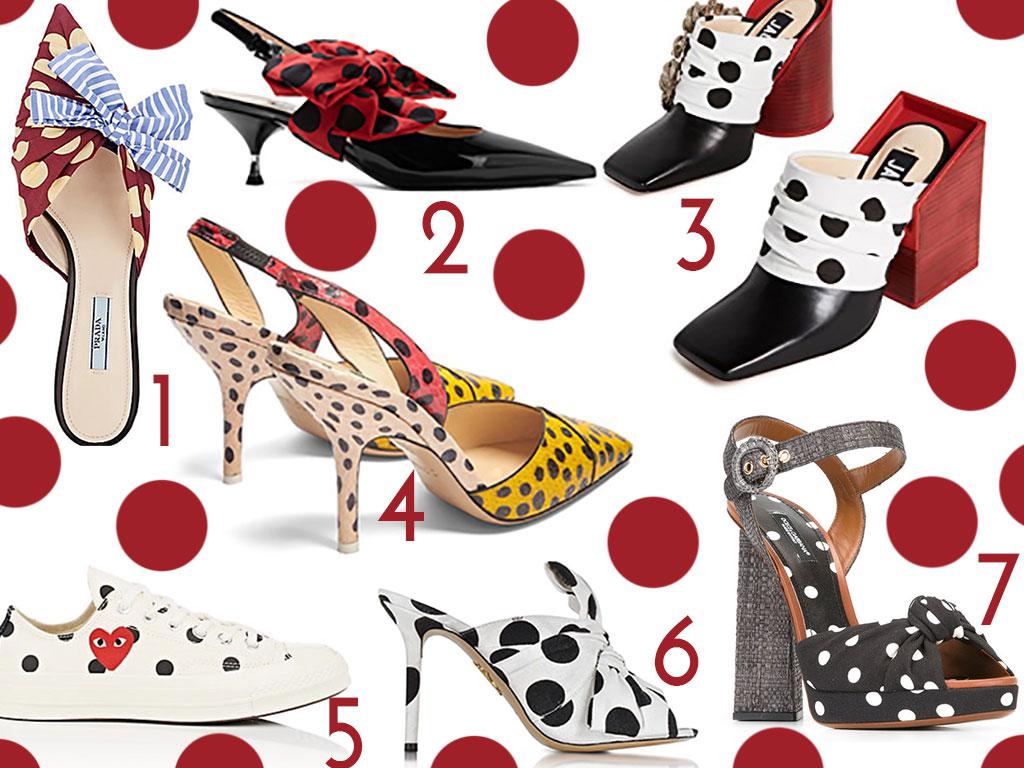 polkadot-polkadotshoes-shoes-shoes2018-polkadotshoes-springtrends-springtrends2018-polkapumps-polksandals