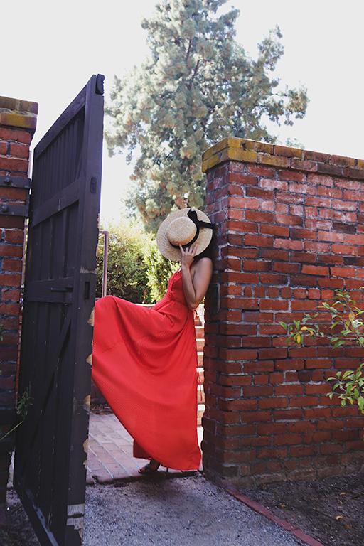 RedDress-RedPolkaDress-SanDiegoBlogger-CaliforniaBlogger-KarlaVargas-SpringDress-SpringLook-SpringDresses