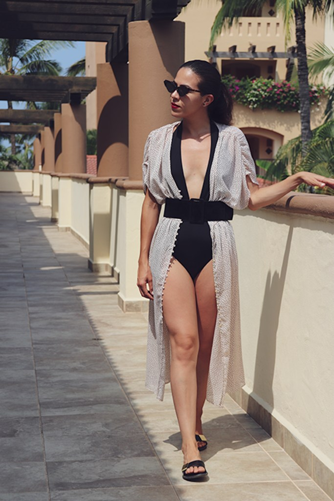 Summer-Swimwear-Travel-HowToWear-SummerStyle-SummerDress-Summer2018-Dresses