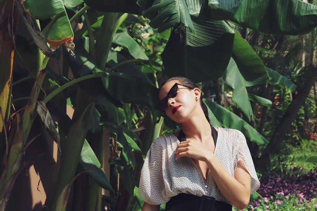 KarlaVargas-Summer-SummerBeauty-BeautyRoutine-CaliforniaBlogger-SummerHair-SummerMakeup