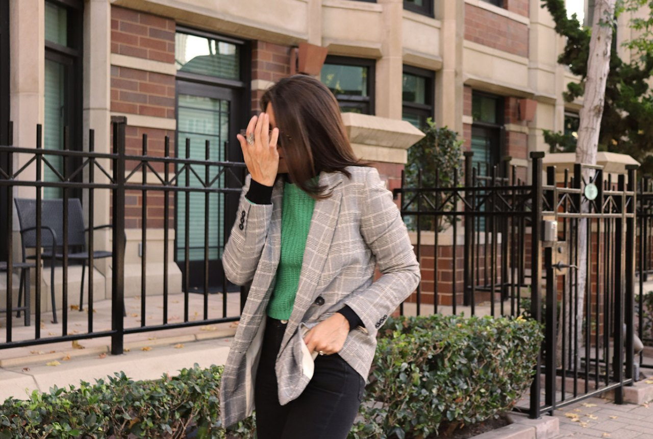 plaidblazer-blazer-sustainablefashion-sustainablestyle-karlavargas-fallstyle-falllook2018-mexicanblogger